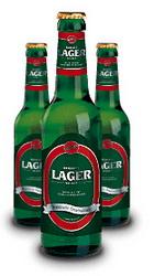 Logo Weiherer Lager Select