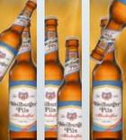 Logo Weilburger Alkoholfrei