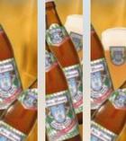Logo Weilburger Hefe Weizen Alkoholfrei