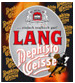 Logo Lang Mephisto Weisse