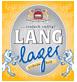 Logo Lang Lager