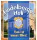 Logo Lang Findelberger Hell