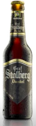 Logo Graf Stollberg Dunkel