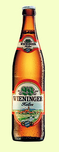 Logo Wieninger Helles
