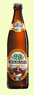 Logo Wieninger Guidobald Gold