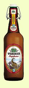 Logo Wieninger Impulsator