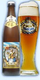Logo Will Bräu Ur-weisse