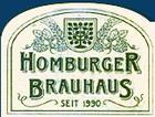 Logo Wirtsbräu Bockbier