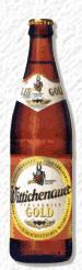 Logo Wittichenauer Gold