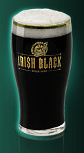 Logo Woinemer Irish Black
