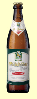 Logo Wolfshöher Alkoholfrei