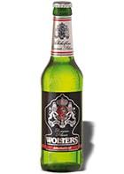 Logo Wolters Alkoholfrei