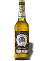 Logo Wolters Herbstbier