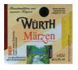 Logo Würth Märzen