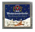 Logo Würth Weihnachtsbier