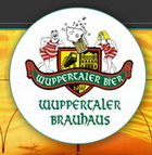 Logo Wupper Spezial