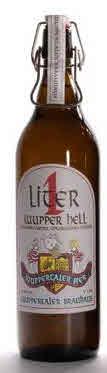 Logo Wupper Hell