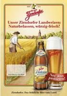Logo Zirndorfer Landweizen