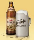 Logo Zirndorfer Kellerbier