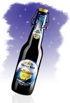 Logo Zötler Vollmond Bier