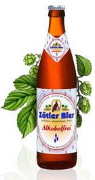 Logo Zötler Alkoholfrei