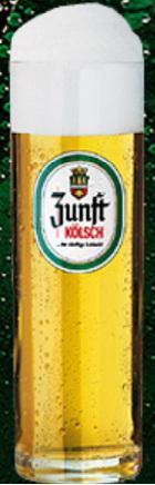 Logo Zunft Kölsch