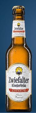 Logo Zwiefalter Alkoholfrei