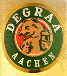Degraa