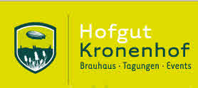 Bad Homburger Brauhaus GmbH & Co. KG Logo