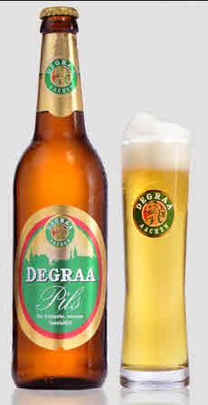 degraa bier