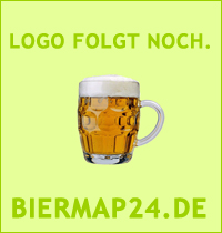 Logo Darmstädter Braustüb`l Naturtrübes Helles