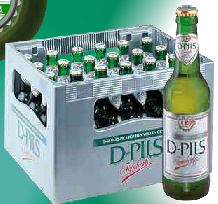 Wickuler Diatbier Platz 665 In Deutschlands Biersorten Liste Nr 1